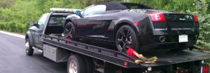 24HR-Emergency-Towing-Service