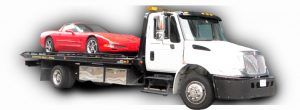 Towing Services - Encino Tow Trucks